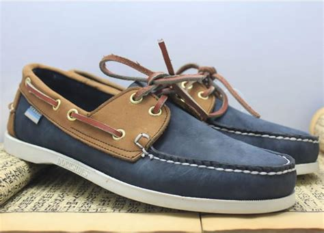 dress boat shoes new designer casual boat shoes mens dress shoes genuine