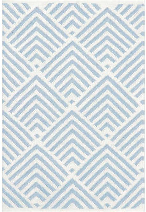 omni pedic crib mattress outdoor rug blue momeni veranda maritime blue indoor