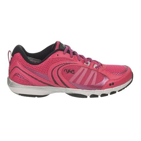 ryka athletic shoes womens ryka flextra athletic shoes ebay