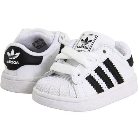 baby boy and shoes best 25 baby boy shoes ideas on infant boy
