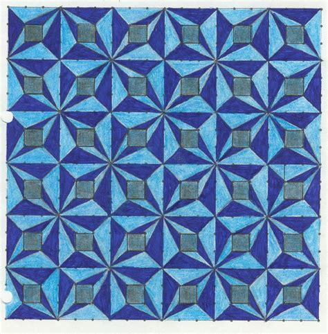 Bar Designs For Home tessellations tessellations 029