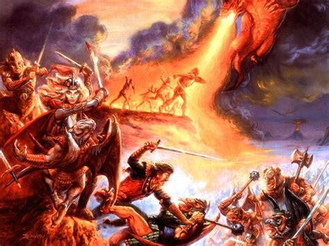 Images Jeff Easley by My Free Wallpapers Wallpaper Jeff Easley