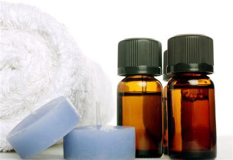 Aromatherapy Essential essential causes symptoms treatment essential