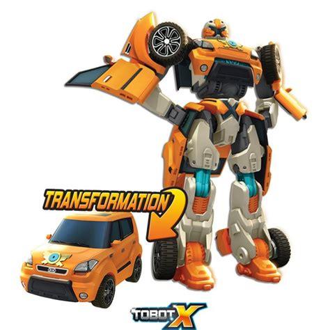 Toys Tobot X By Anicore buy tobot x on robot advance
