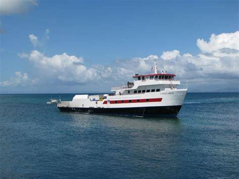 ferry vieques vieques ferry culebra vieques ferry tickets