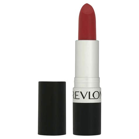 Revlon Lipstick 17 best images about mac lipstick and dupes on revlon mac twig lipstick and mac