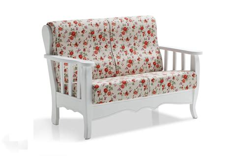 sofas and armchairs pine wood furniture