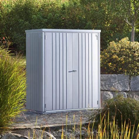 armoire electrique etanche exterieur rangement exterieur banc bricolage rangement extrieur range outils coffre de