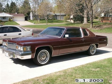 79 Cadillac Coupe by 79 Cadillac Coupe Lowrider Related Keywords 79