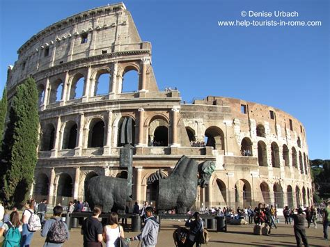 best place in rome city sightseeing rome city tours with prices places