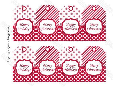printable holiday tags free free printable peppermint christmas tags