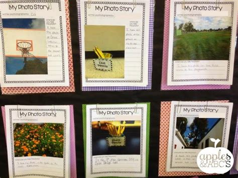 Ipads In The Classroom Essay by 211 Best Images About All Things Writing On Activities Paragraph And Creative Writing