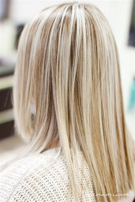 diy lowlights to color grays 35 blonde hair color ideas jewe blog