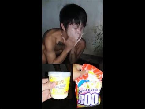 Sabun Boom cuci muka pakai sabun colek b29 deterjen boom
