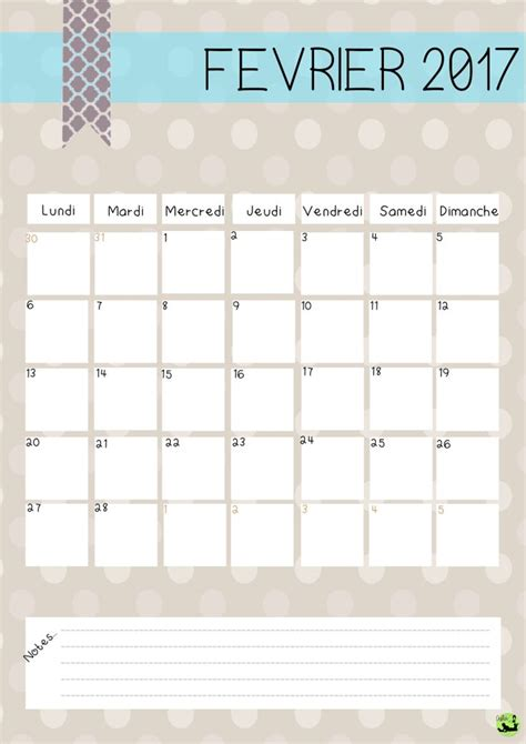 Calendrier Budget Mensuel 17 Best Ideas About Calendrier Mensuel On