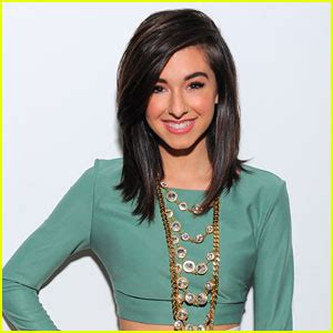 christina grimmie breaking news and photos just jared jr pics for gt christina grimmie hairstyle 2015