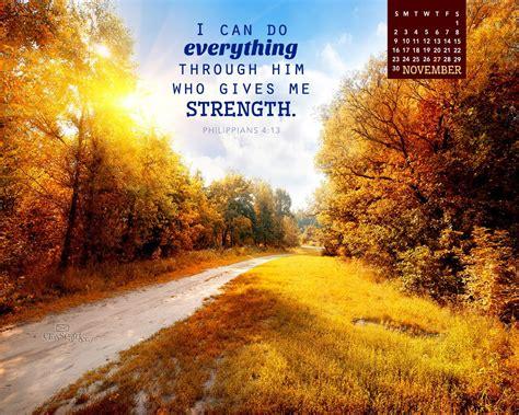 november images november 2014 all things desktop calendar free november