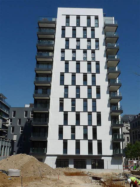apartment building facade поиск в plzen building facade facades and