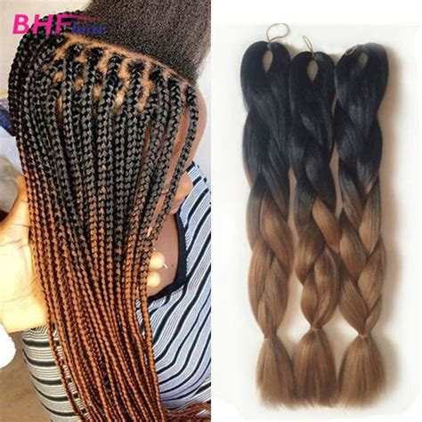 pictures of micro braids with xpression hair 19 best xpression so beautiful images on pinterest braid
