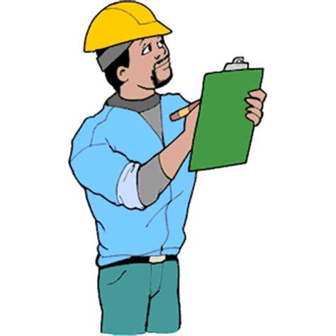 construction worker clipart construction worker 11 clipart cliparts of construction