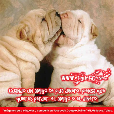 imagenes de amistad movibles 20 im 225 genes de amistad con frases lindas para compartir