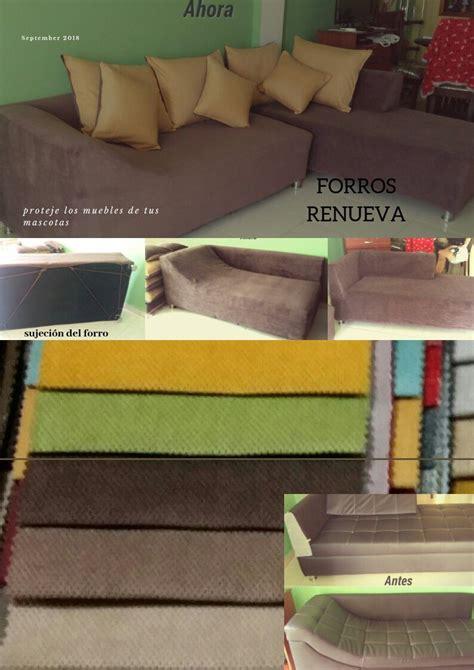 forros para sofa forros para sofas bogota review home decor