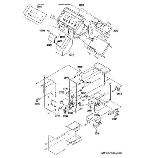 ge zoneline wiring diagram embraco wiring diagram