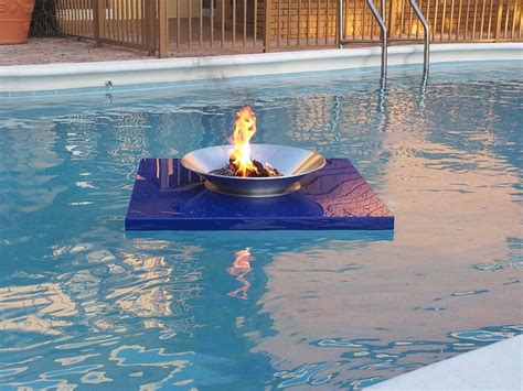 floating pit 17 best images about cool pool products on
