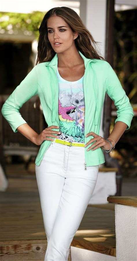 cruise wear clothing for women 76 best images about cruise wear on pinterest cruise