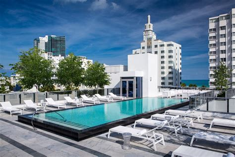 Roof Top Bar Miami by 17 Best Rooftop Bars In Miami