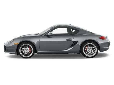 porsche side png 2009 porsche cayman reviews and rating motor trend