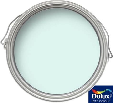 Dulux Light And Space dulux light and space shimmer matt emulsion