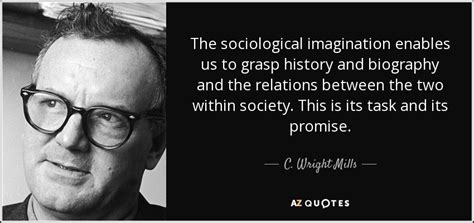 Biography And History sociology assessment 2 sociology bibliographies cite