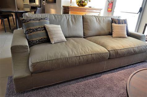 divani letto roma outlet divani roma frosinone