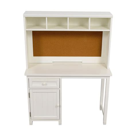 home office desks used home office desks for sale