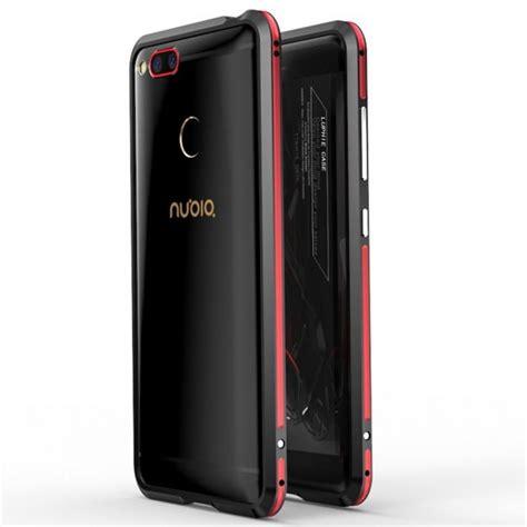 10 best cases for zte nubia z17 mini