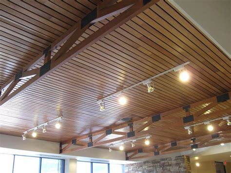 armstrong wood ceiling panels modern ceiling design