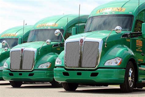 paccar truck sales paccar recalls 1 900 kenworth peterbilt trucks over