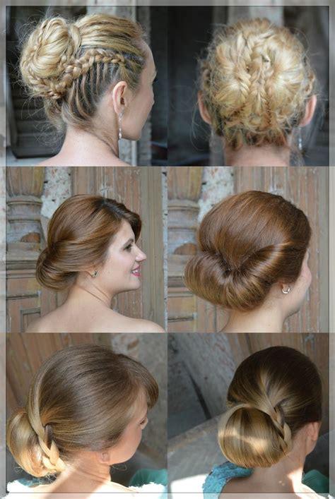 of honor hairstyles wedding hairstyles maid of honor best wedding hairs