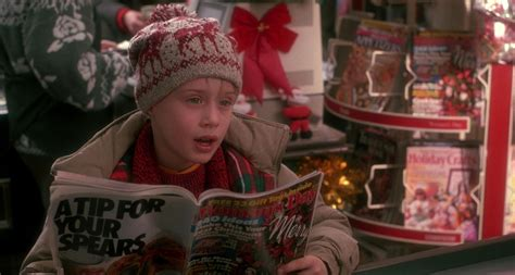 is home alone a home alone where are they now