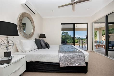 bedrooms inspiration dixon homes australia hipages