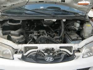 vand motor hyundai h1 td id 49647 dezmembrarionline ro