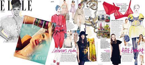 design fashion trends elle illustration coco pit design trend fashion femenine