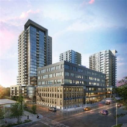 Kitchener To Mississauga Go by Park Space A Concern Of Residents Near Proposed Huck Glove