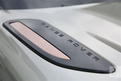 original range rover interior 100 original range rover interior 2017 land rover