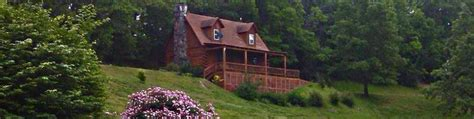 Cabins In Springs Arkansas With Tub by Log Cabin Rental In The Ozarks With Or Tubs