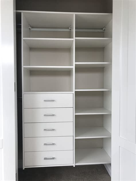 with shelves portfolio categories wardrobe shelving satchells