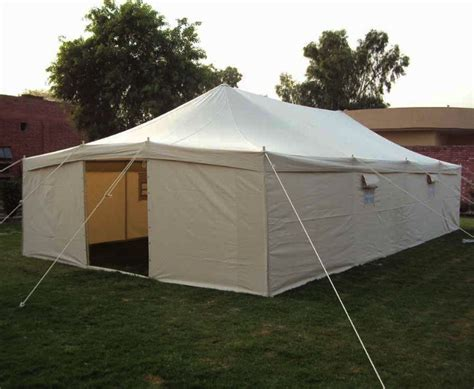 canvas awnings for sale canvas tents for sale south africa emergency shelter tents