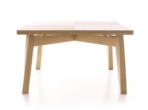 minimal table design minimal wooden table sitting room idfdesign