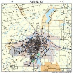 map abilene abilene tx pictures posters news and on your